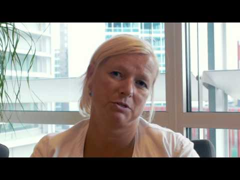 LeasePlan International Road to Rome interview