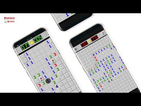 Minesweeper Classic For Android