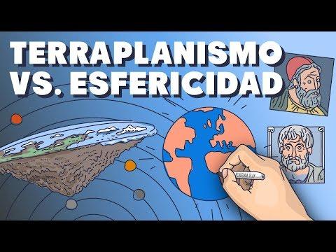 terraplanismo-vs.-esfericidad-a-lo-largo-de-la-historia