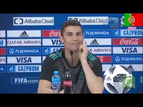 Cristiano Ronaldo - Melhor Jogador do Real Madrid !!!!!!!!!!!!!
