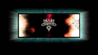 Nayix - live set 2009