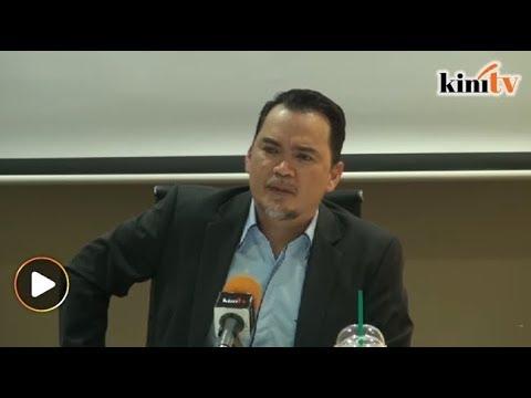 Kru kabin dipecat kerana gagal penuhi 'berat ideal' - Nufam