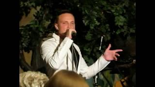 Витольд Петровский.  Гнездо Глухаря.  17.06.2017