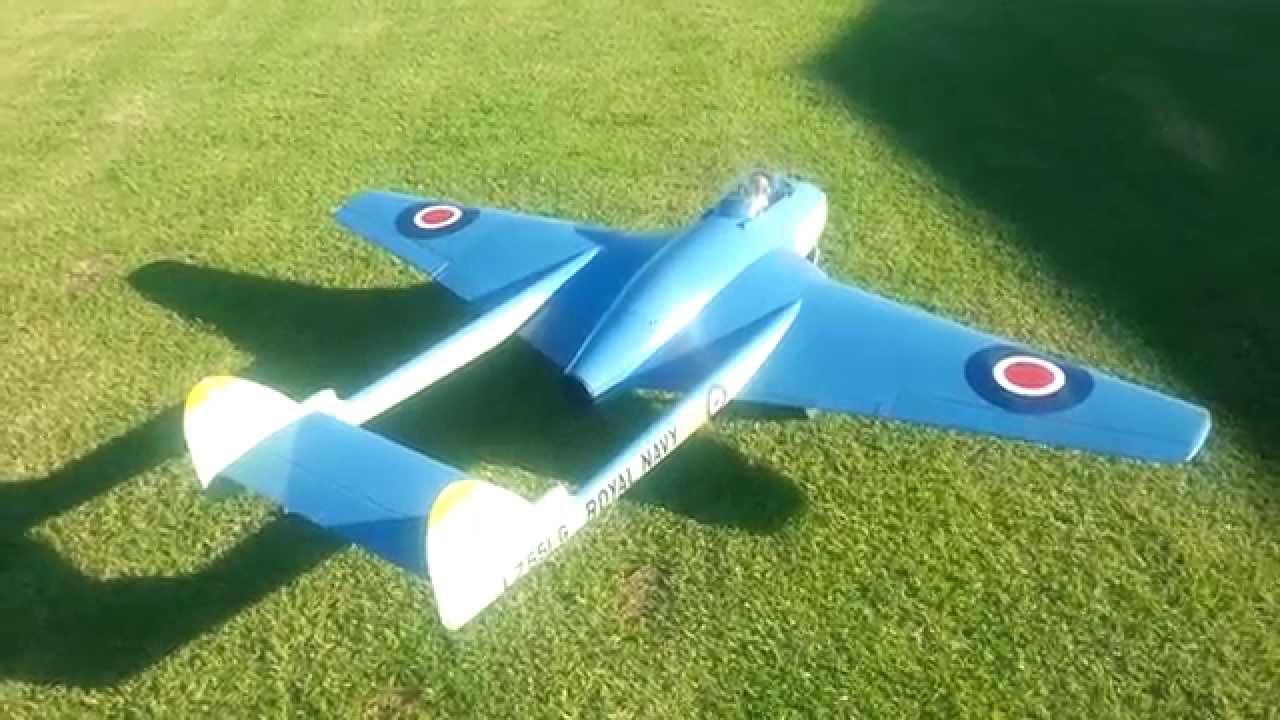 Balsaholz Bundle AAA breit mm und Dicke 1,0//1,5//2,0//3,0//4,0//5,0//6,0//8,0//10,0 mm L/änge 4 * 100 * 500mm Balsaholz Blatt Sonder for Flugzeug und Schiff Modellbau St/ück 500mm 100 z