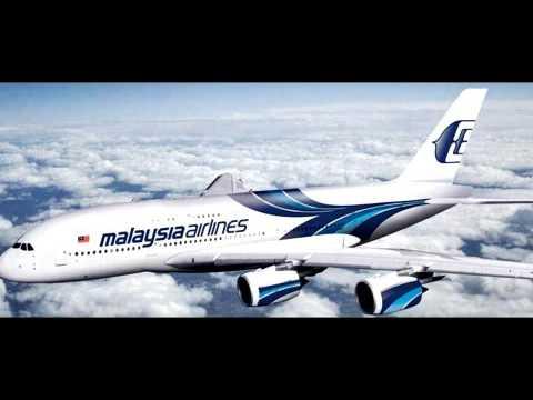 Airline Malang - Apa Kena Mengena Dengan MAS Airlines?