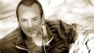 Tommy Steiner - Die Fischer von San Juan