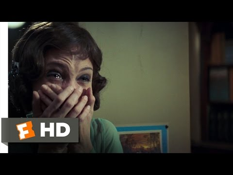 Changeling 212 Movie   Your Son Is Alive 2008 HD