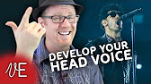 destroy your voice in 5