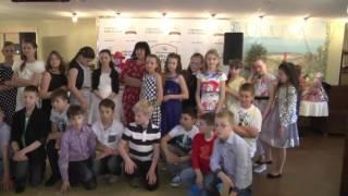 видео Выпускной в 4 классе 2016 проведение - организация выпускных в начальной школе в Москве