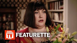Dietland S01E05 Featurette | 'Inside the Episode' | Rotten Tomatoes TV