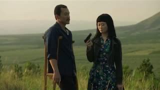 Jiang hu xiao emil chow mp3 download