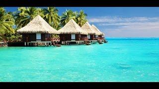 Отдых на Мальдивах. Отель Kurumba Maldives 5*. Мале(Отдых на Мальдивах. Отель Kurumba Maldives 5*. Мале.Обзор Горящие туры и путевки: https://goo.gl/nMwfRS Заказ отеля по всему..., 2015-10-14T21:28:59.000Z)