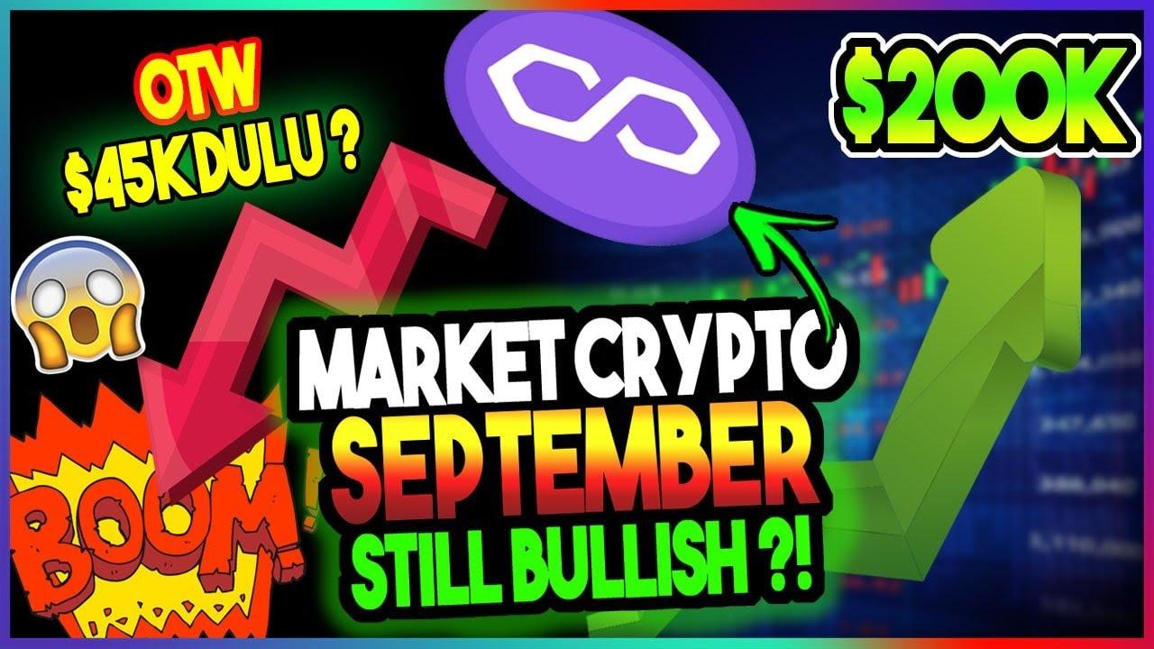 berita bitcoin hari ini