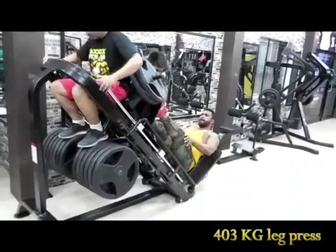 Gym equipment manufacturer Bangalore | Syndicate