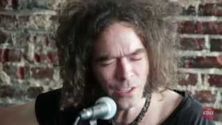"The Dandy Warhols ""Somethings You Got to Get Over"" Live at KDHX 5/8/14"