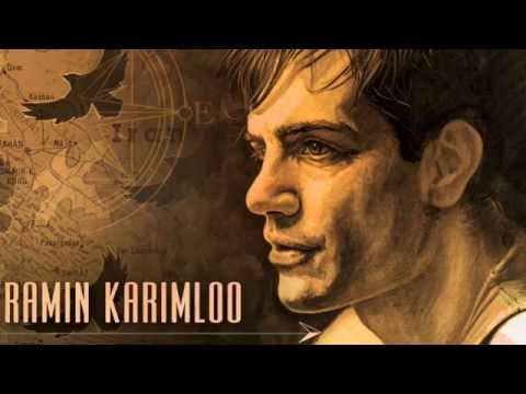 Empty Chairs At Empty Tables - Ramin Karimloo