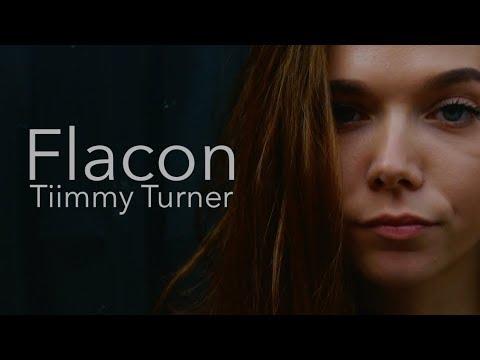 Flacon | Tiimmy Turner