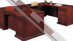 Del Mar Collection from DMI Office Furniture