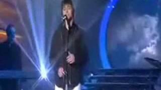 Tears in heaven-Instrumental-Karaoke -by Declan Galbraith