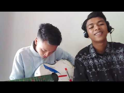 Do'a Untuk Negri - Cover Yudi & Fepra(babang Simple)