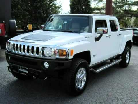 2010 hummer h3t for sale autos post. Black Bedroom Furniture Sets. Home Design Ideas