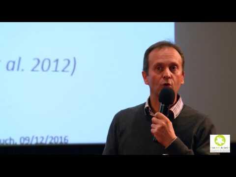 Jean-Pierre SARTHOU: L' ABC - Définition, cas concrets et leviers agroécologiques mobilisables