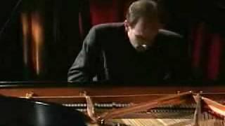 Chritopher Taylor : Regard de létoile, Messiaen, Vingt Regards sur l