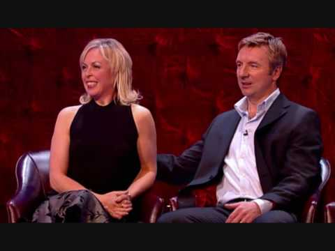 torvill and dean relationship 2011