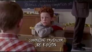 cameron monaghan in tv series malcolm in the middle s06e21 scene 1