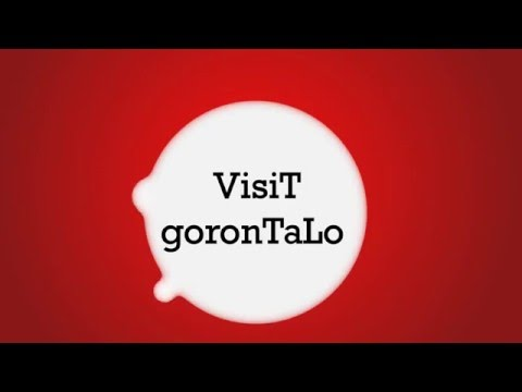 [PV] Visit Gorontalo App, Nonstop Gorontalo Province Tourism Information App