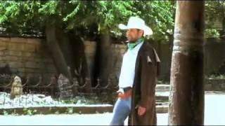 Bursaspor'un Amerika'da Çekilen Reklam Filmi Part 2