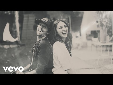 Sara Bareilles - What's Inside: Making the Record Part 4 -
