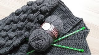 Easy cardigans - Cardigan Making - ONE PIECE - Super Story