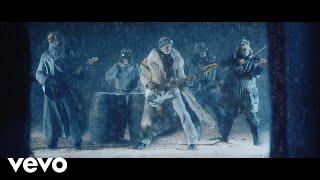 Santiano - Wenn die Kälte kommt (Official Video)