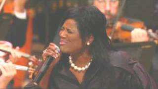 Juanita Bynum Live TO BE KEPT BY JESUS 1.mp3
