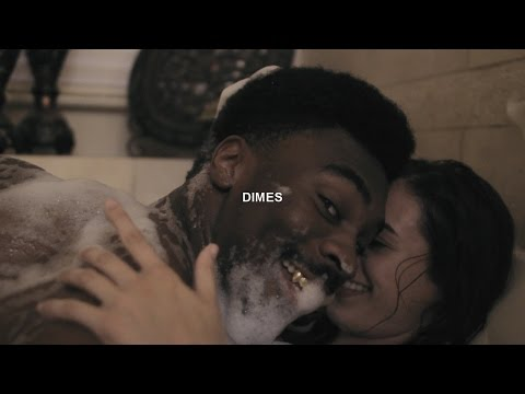 T.Y.E - Dimes (Prod.DZY) | Shot By @DanceDailey