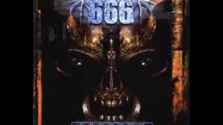 666- I