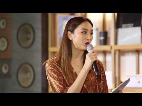 2nd Arirang Radio  Sound K Dalcomm Concert