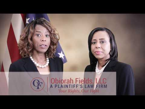 Veteran Rights Attorneys
