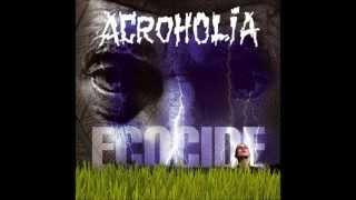 Acroholia - Face Skin Harm