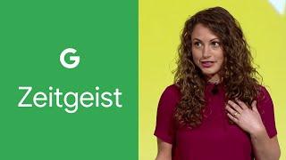 Debbie Sterling - Zeitgeist Americas 2013 - Clip