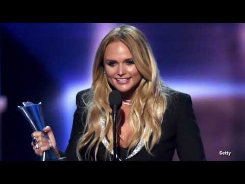 The 5 Wildest Moments From The ACM Awards!
