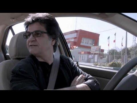euronews (em português): Presença de realizador iraniano em Cannes em suspenso