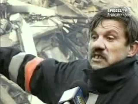 Kosovo krieg spiegel tv reportage 1999 3 7 youtube for Spiegel tv reportage download