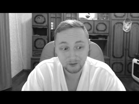 Умер Честер Беннингтон [LINKIN PARK]