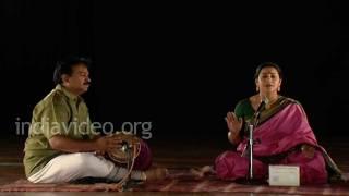 Bhogindra Sayinam   by Rajani Shridhar