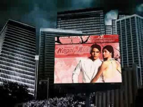 ABS-CBN 2009 new upcoming show kapamilya