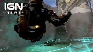 Black Ops 4 Update Adds Nuketown and Big Changes for Zombies and Blackout  - IGN News