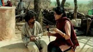 Peepli [LIVE] - Theatrical Trailer