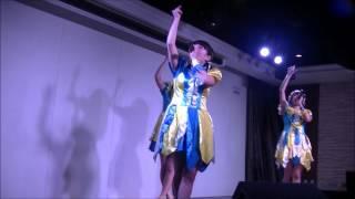 ユメオイ少女東京アイドル劇場 1月9日公演 日時:2017年1月9日 14:00Sta...